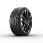 UHP_Tyres_Kenya_Michelin_Pilot_Sport_4_S