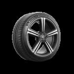 UHP Tyres Kenya Pilot Sport 4 (2)