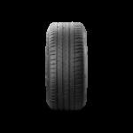 UHP Tyres Kenya Pilot Sport 4 (3)
