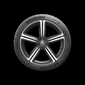 UHP Tyres Kenya Pilot Sport 4 (4)