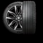 UHP_tyres_Kenya_Pilot_Sport__4_SUV-3