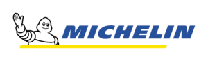 uhp tyres kenya michelin photo