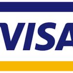 uhp tyres kenya visa card