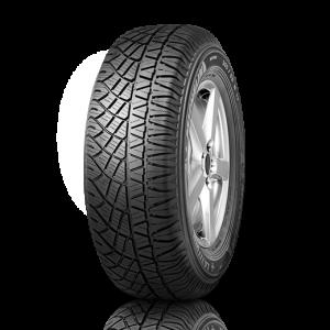 UHP_tyres-Ke-michelin-latitude-cross