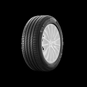 UHP_tyres_KE-michelin_primacy-4