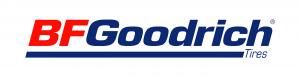 UHP-Tyres-KE_BF_Goodrich_logo