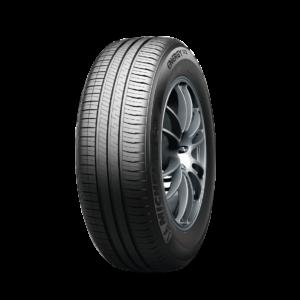 uhp-tyres-ke-michelin-energy-xm2