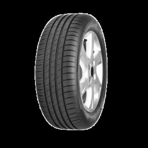 uhp_tyres_ke-goodyear_efficientgrip-performance2